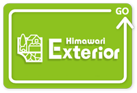 himawarilife